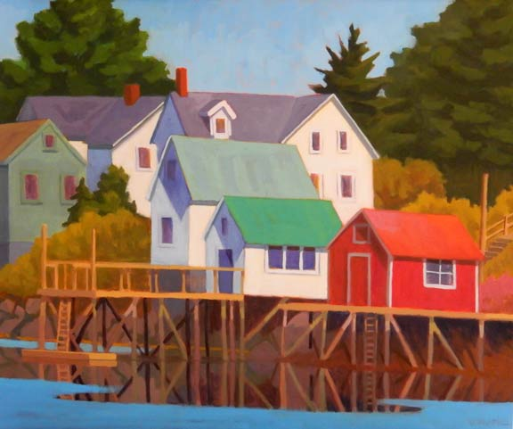Painting3 MyDreamOfMaine.jpg